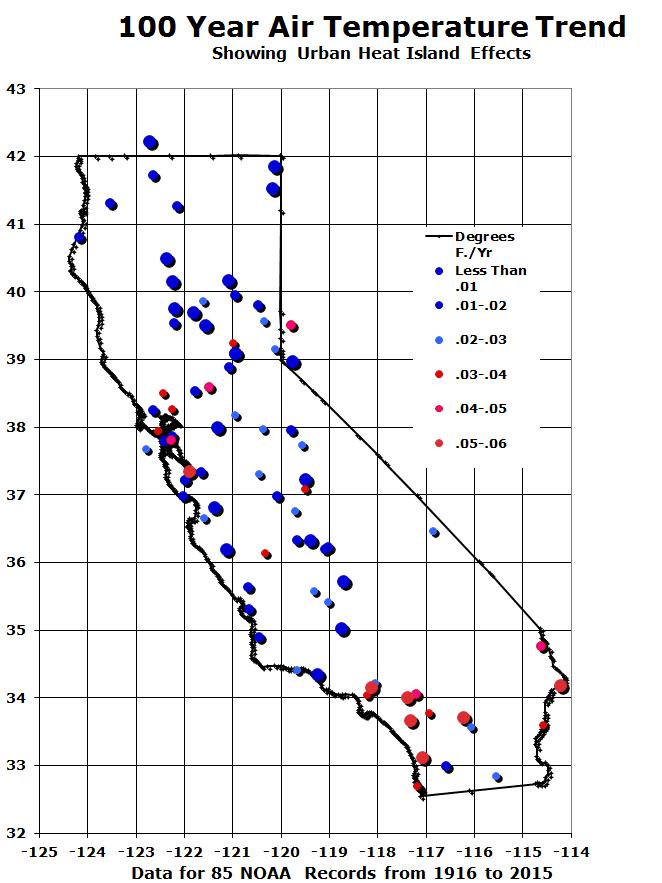 CA-100year-air-temperature-trend