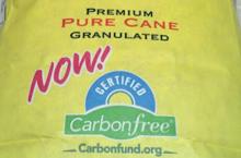 carbonfreesugar-cropped