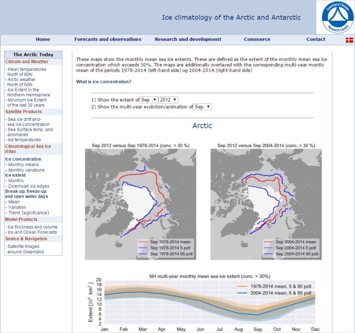 DMI-30percent-sea-ice-page