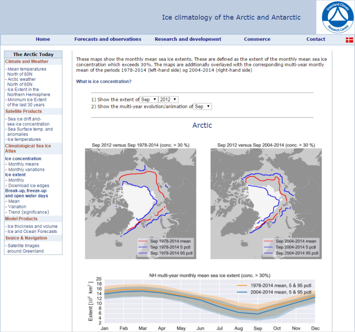DMI-30percent-sea-ice-page