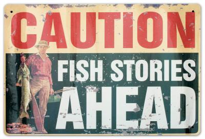 fish_stories[1]