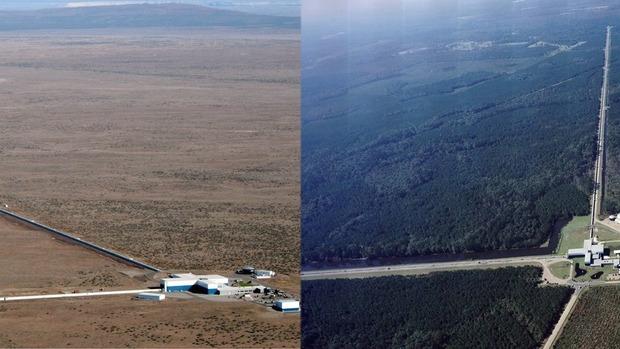 LIGO-both_aerial
