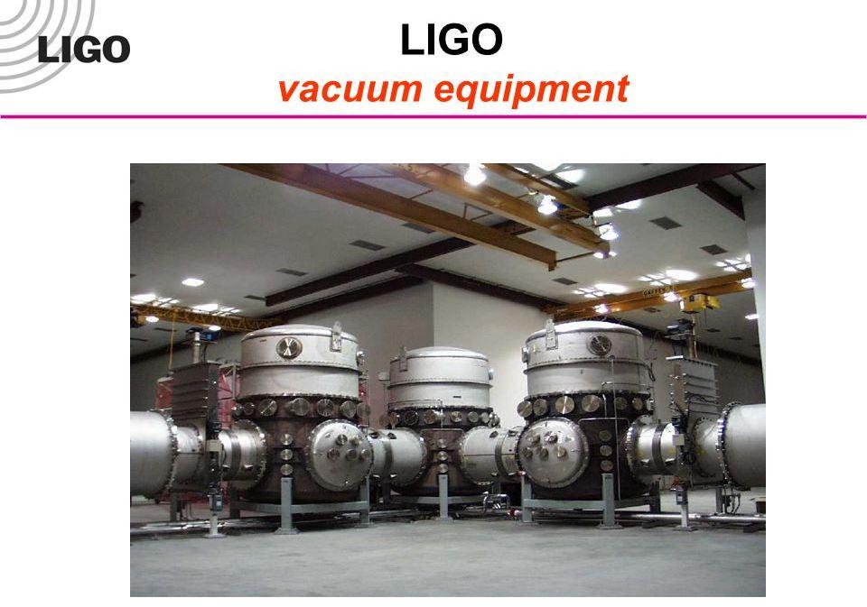 ligo-vaccum-equip
