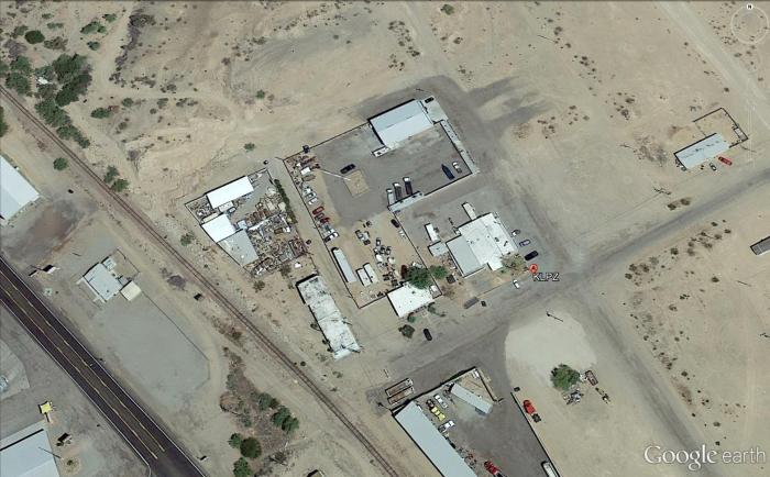 Parker6NE-KLPZ-radio-aerial-view