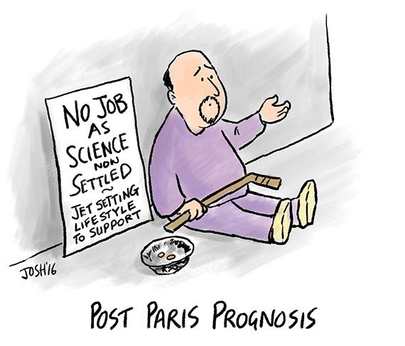 PostParisPrognosis_scr.jpg