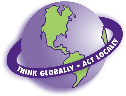 Think-Globally-Act-Locally-globe