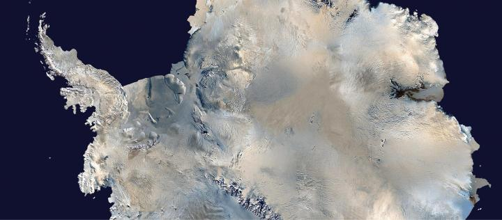 antarctica-image