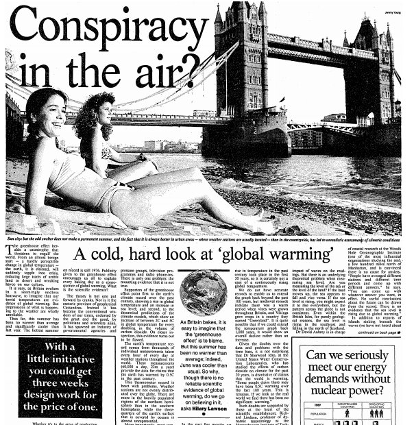 article in relation to 9 11 conspiracy theory essay