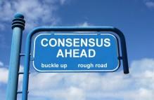 consensus-sign