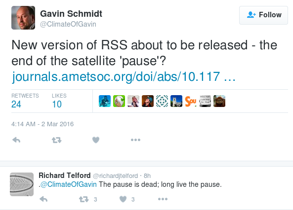 Gavin-thrilled-RSS