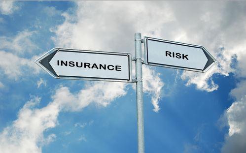 insured-clouds