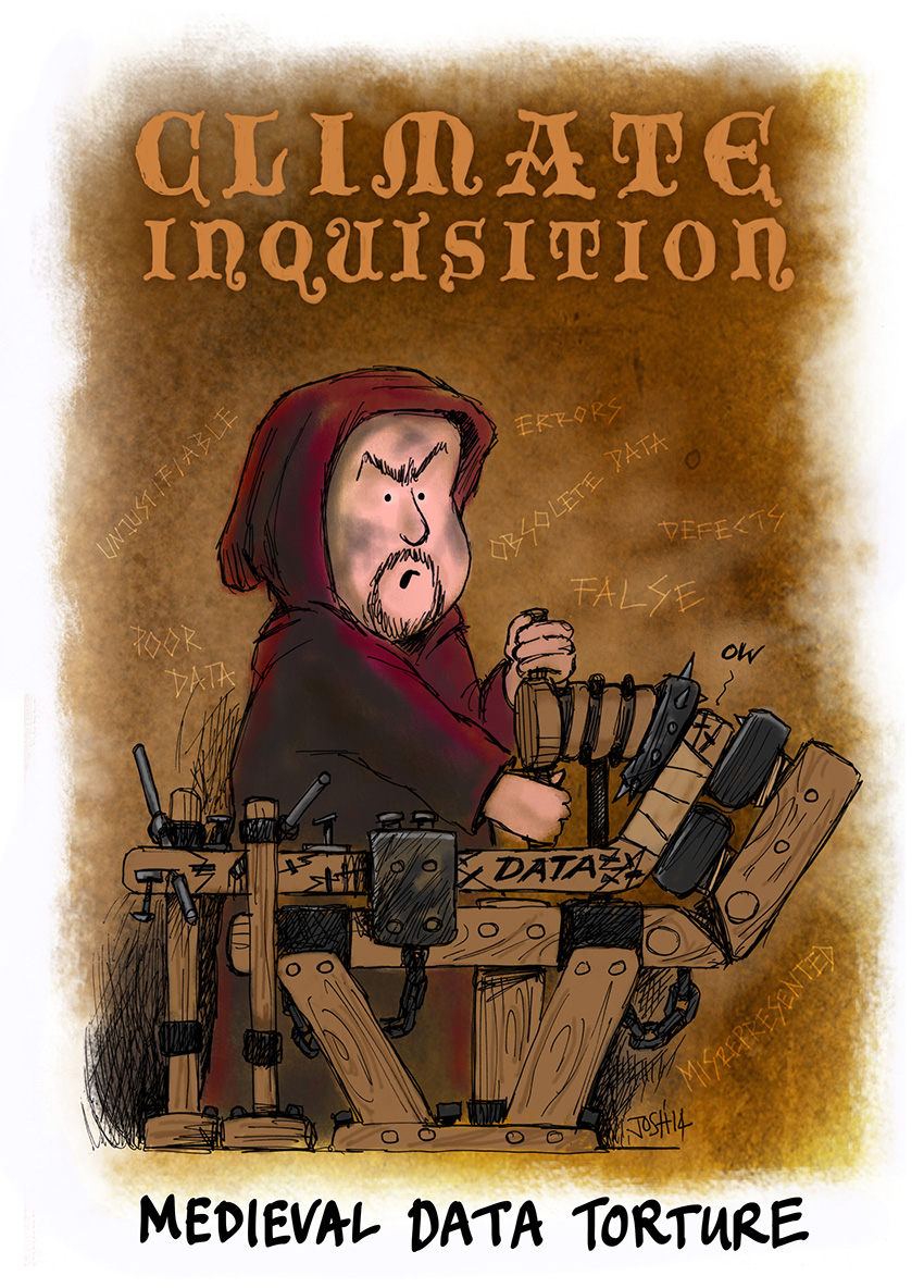 josh_climate_inquisition