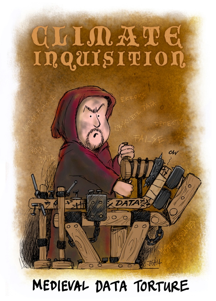 josh_climate_inquisition