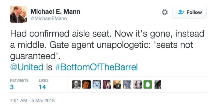 mann-united