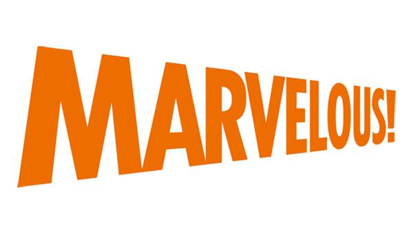 Marvelous_logo_wikipedia
