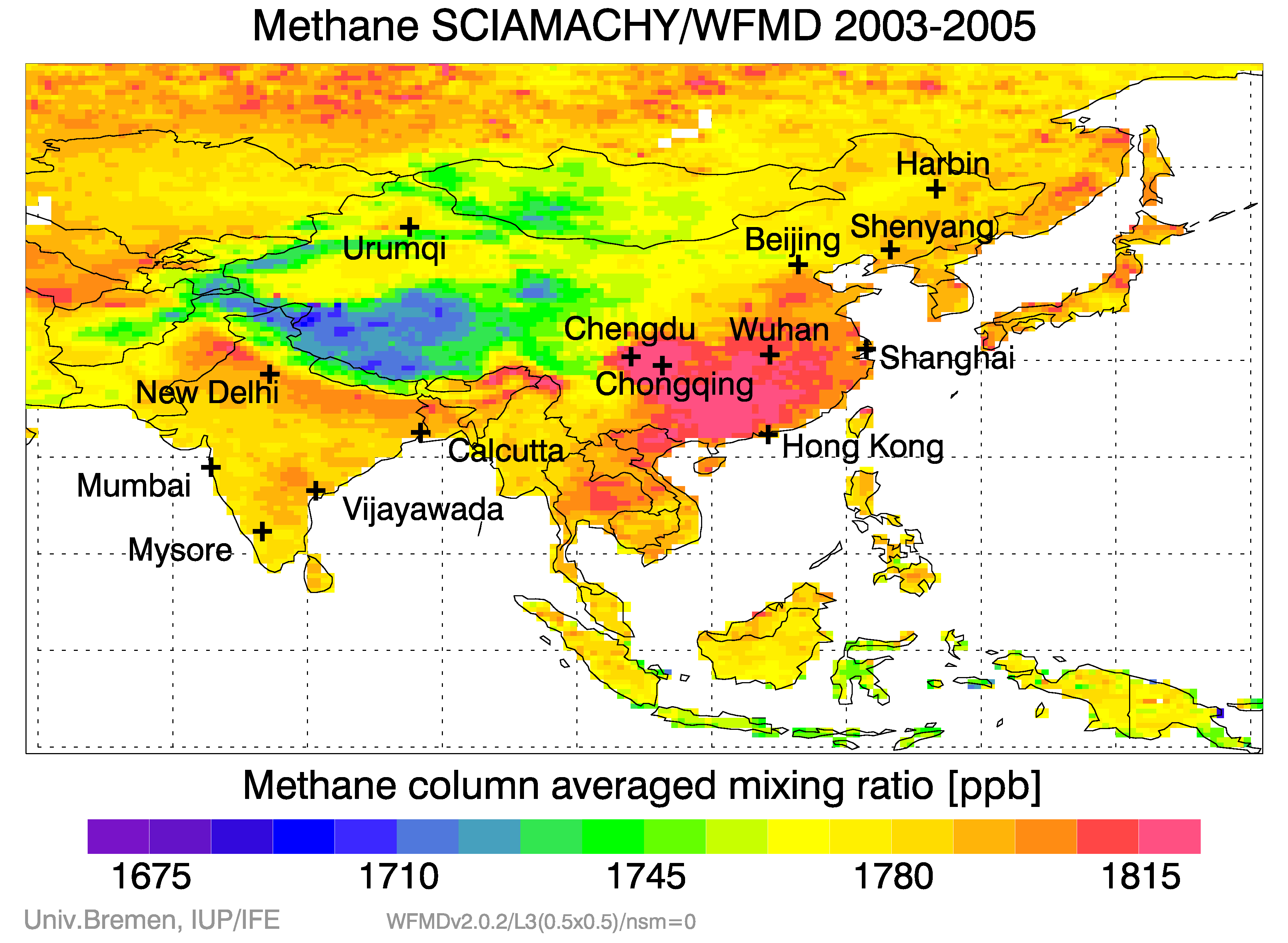 scia_methane_wfmd_china_gimp