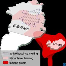 10365en_Groenland-Eisschild_GFZ