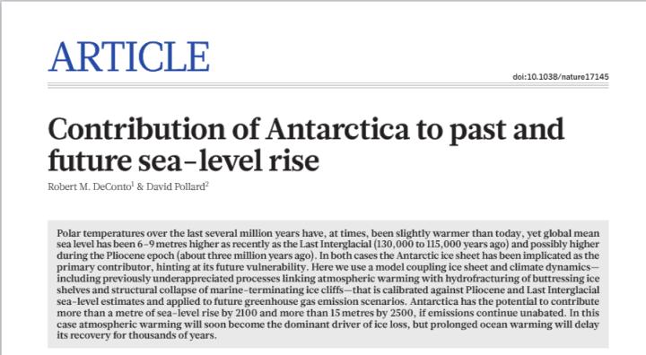 Antarctic_Sea_Level