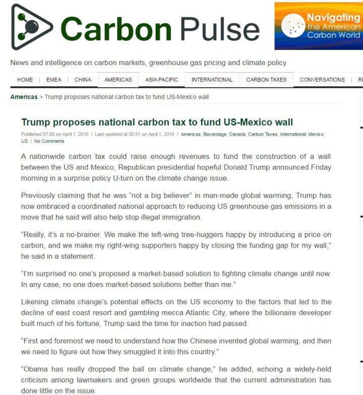 carbon-pulse-trump-hoax