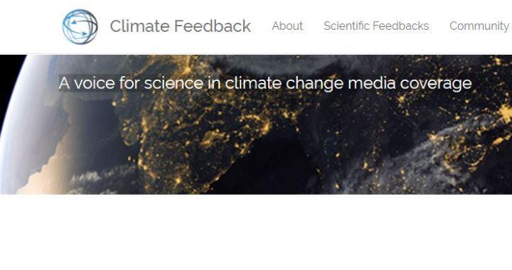 climate-feedback-screen