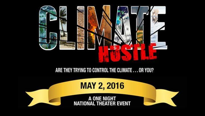 climate-hustle