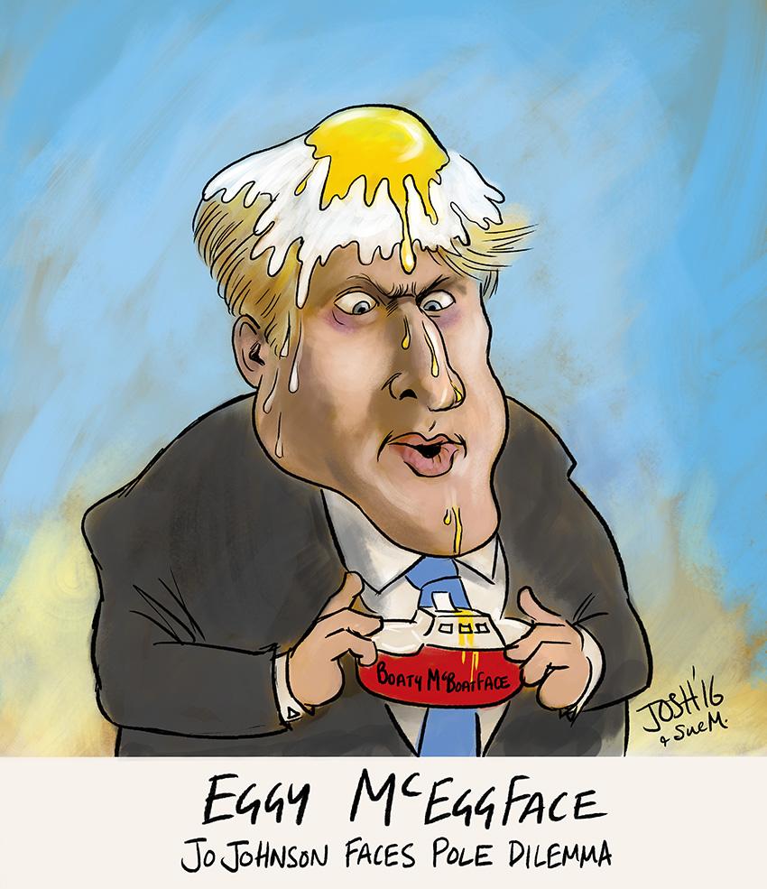 Eggy-McEggface_scr.jpg