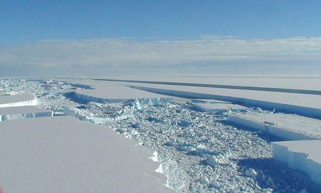 ice-age-scene