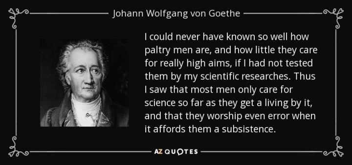 johann-wolfgang-von-goethe