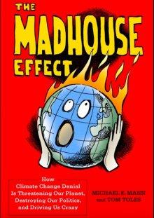 Manns-madhouse