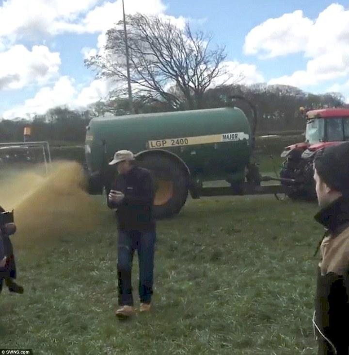 manure-spray