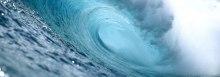 ocean_wave_j0423051_248