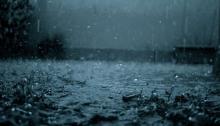 rainfall[1]