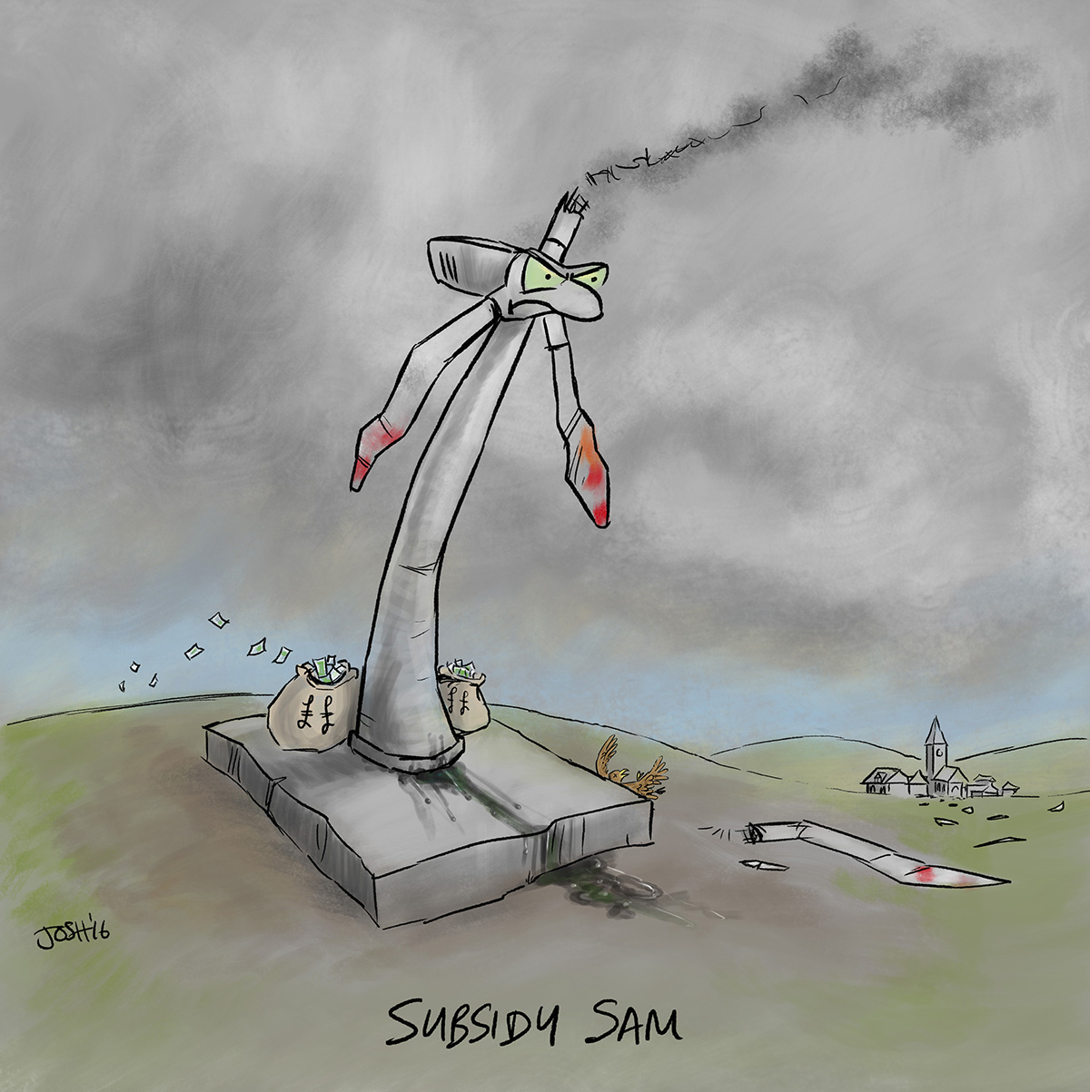 Subsidy-sam_scr.jpg