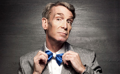 Bill-Nye-mugging-camera