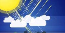CERN-clouds