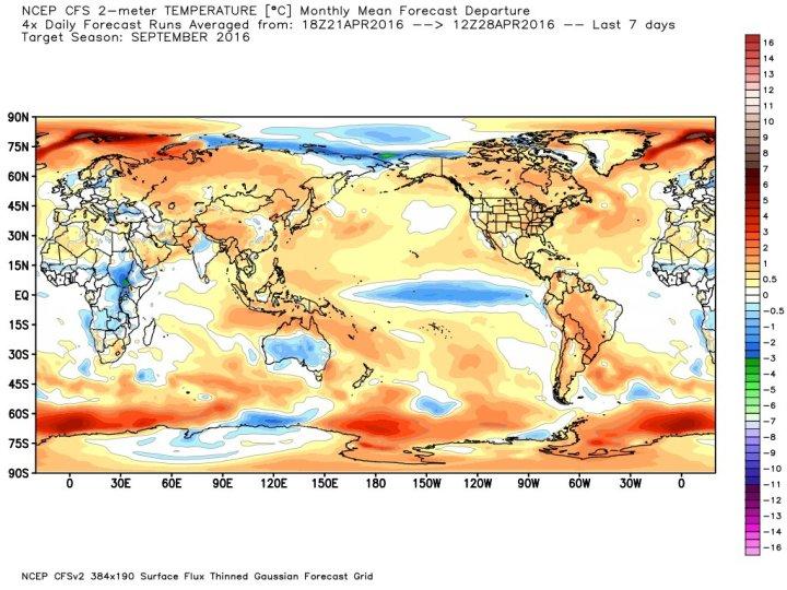 CFSV2-forecast-sept2016