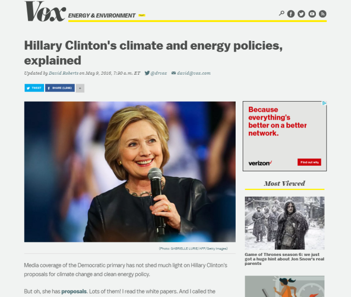 ClintonClimateEnergy.PNG