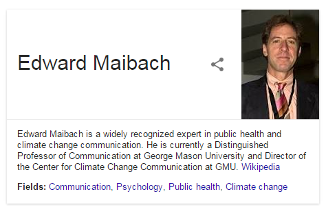 ed-maibach