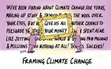 FramingClimateChange_scr