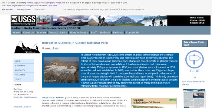 glacier-national-park-screencap