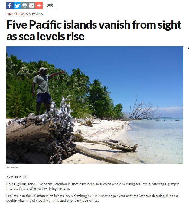 Double your dating review in tuvalu global warming