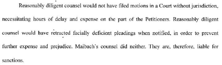 maibach-sanctions2
