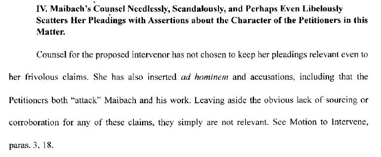 maibach-sanctions6