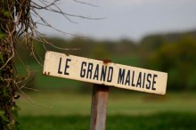 malaise[1]