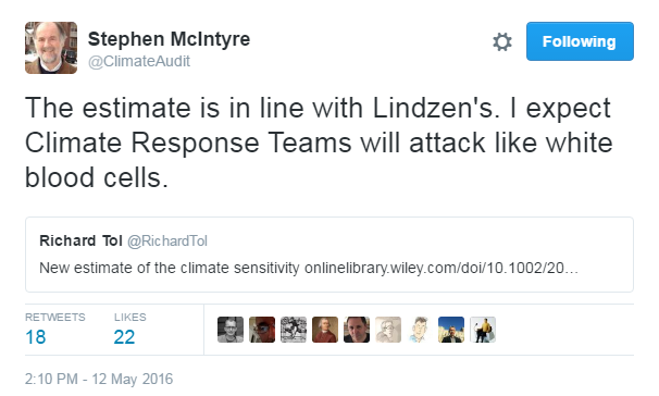 mcintyre-ecs-tweet