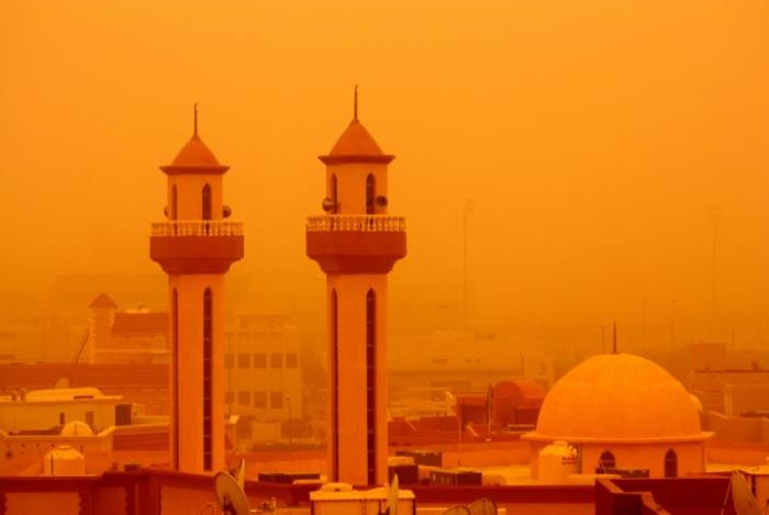 middle-east-spires