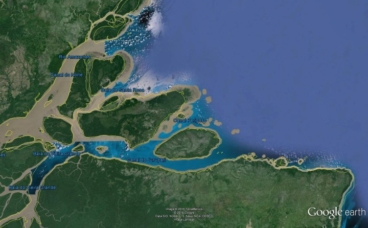mouth-of-amazon