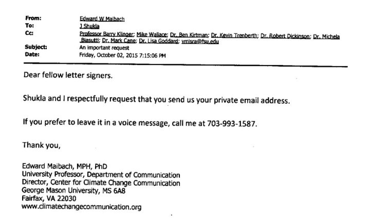 private-email-addresses