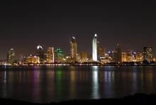 Sandiego_skyline_at_night[1]