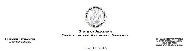 AG-letter-header